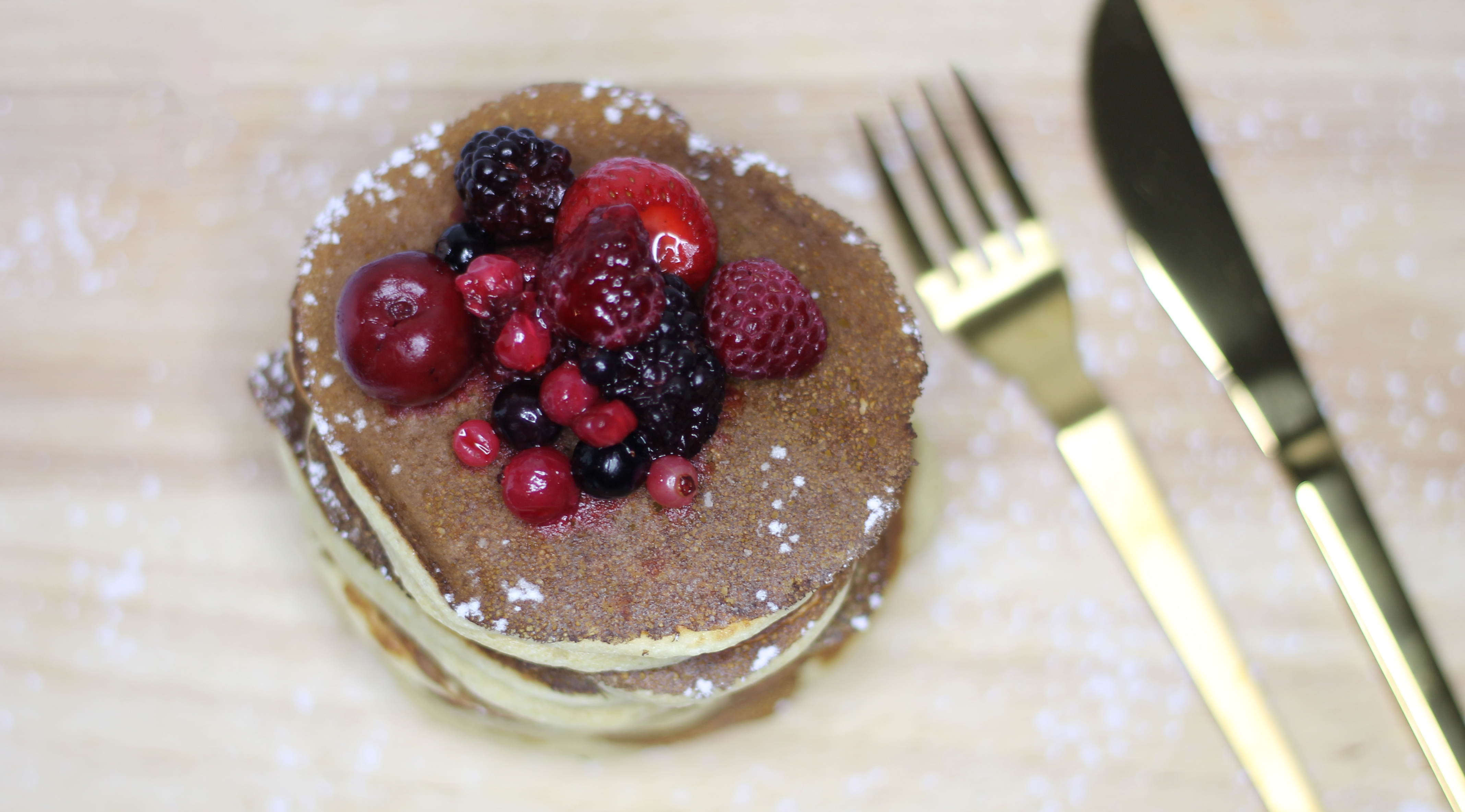 Pancakes Fanny Albx 2